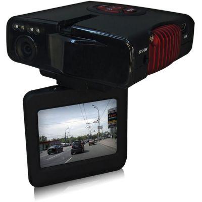 ���������������� Highscreen Black Box Radar plus