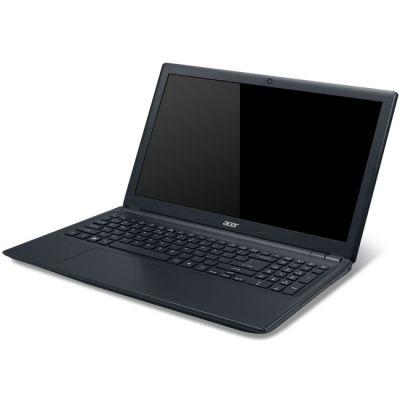 Ноутбук Acer Aspire V5-571-323B4G32Makk NX.M3QER.002