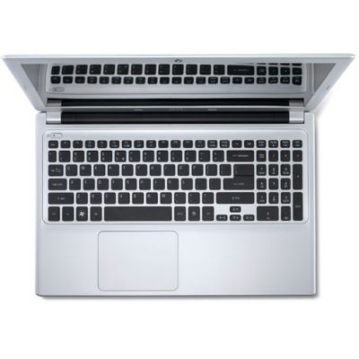 Ноутбук Acer Aspire V5-571G-53336G50Mass NX.M62ER.002