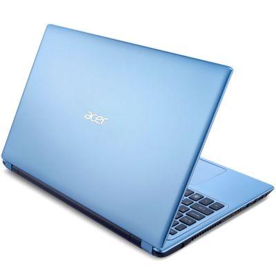 ������� Acer Aspire V5-571G-53336G50Mabb NX.M5ZER.002
