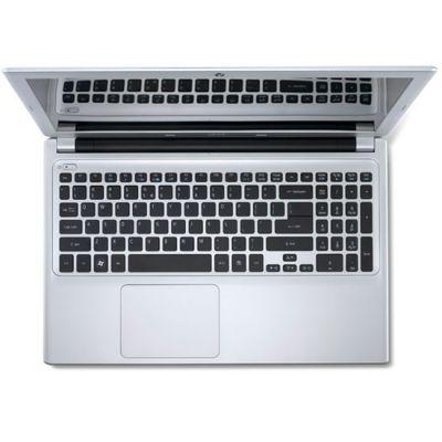 Ноутбук Acer Aspire V5-571PG-33224G50Mass NX.M6VER.003