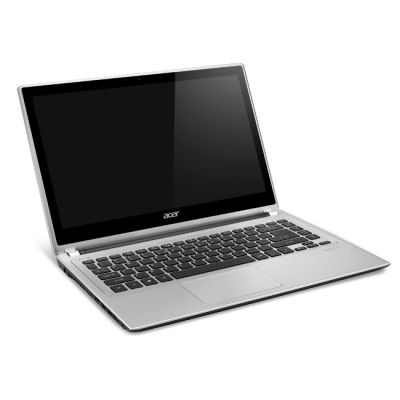 Ноутбук Acer Aspire V5-471PG-53334G50Mass NX.M6WER.001