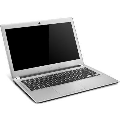 ������� Acer Aspire V5-471G-33224G50Mass NX.M5VER.001