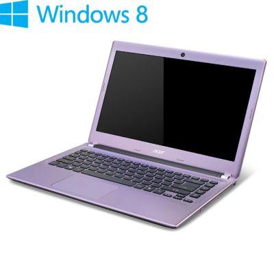 Ноутбук Acer Aspire V5-471G-33224G50Mauu NX.M5XER.001
