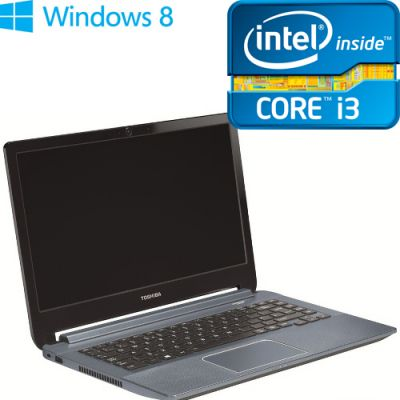 ��������� Toshiba Satellite U940-DPS PSU6SR-00X010RU