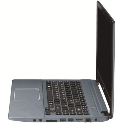 Ультрабук Toshiba Satellite U940-DPS PSU6SR-00X010RU
