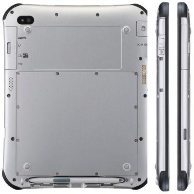 ������� Panasonic Toughpad FZ-A1 16Gb 3G (Silver) FZ-A1BDAAEE9