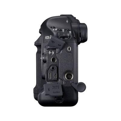 Зеркальный фотоаппарат Canon EOS-1D X Body