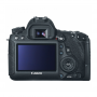 Зеркальный фотоаппарат Canon eos 6D Kit ef 24-105mm f/4 L is USM [8035B011]