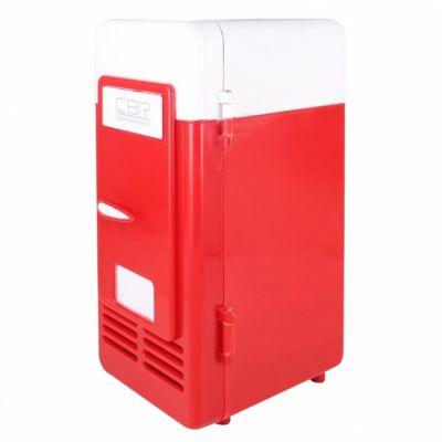 CBR USB-холодильник