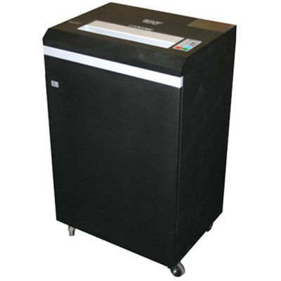 Уничтожитель документов (Шредер) Office Kit S2300-3.9 OK0309S2300