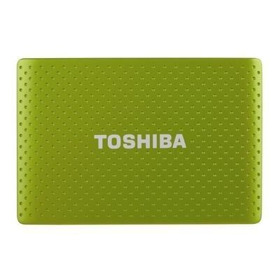������� ������� ���� Toshiba 1TB stor.E partner Green PA4281E-1HJ0