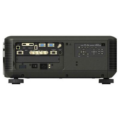 Проектор Nec PX800X (PX800XG) (без линз)