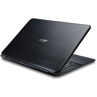 ��������� Acer Aspire S5-391-73514G25akk NX.RYXER.011