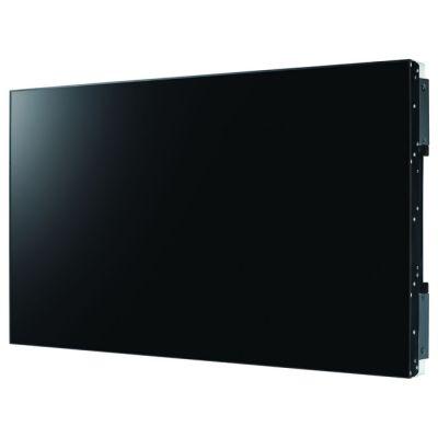 Интерактивный дисплей LG 47WV30