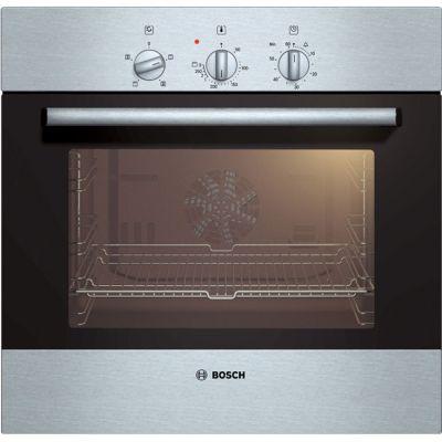 ������������ ������������� ������� Bosch HBN211E0
