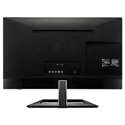 Телевизор LG M2752T