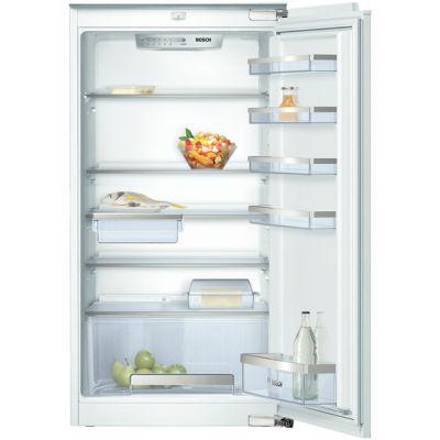 Встраиваемый холодильник Bosch KIR20A51