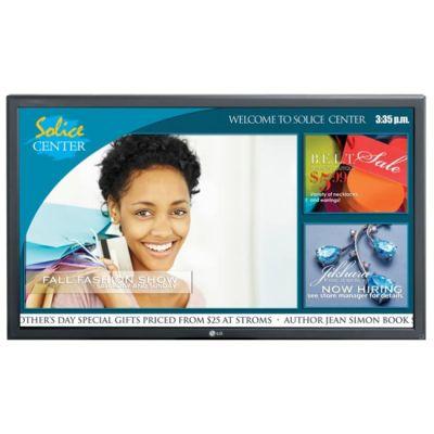 Интерактивный дисплей LG M4214CCBA