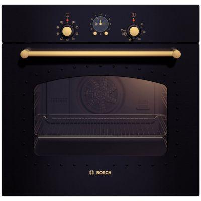 Встраиваемая электрическая духовка Bosch HBA23RN61