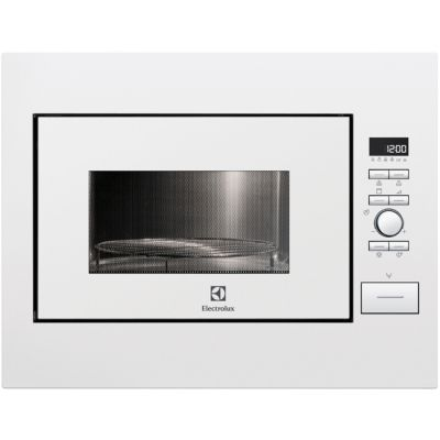 ������������ ������������� ���� Electrolux EMS 26204 OW