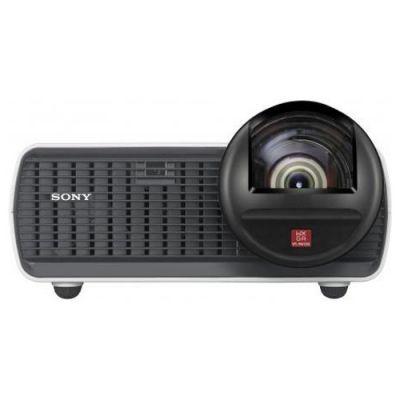 �������� Sony VPL-BW120S