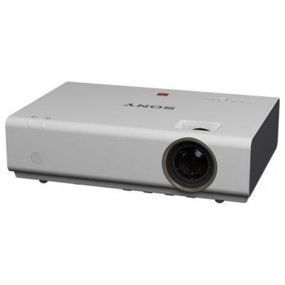 �������� Sony VPL-EW225