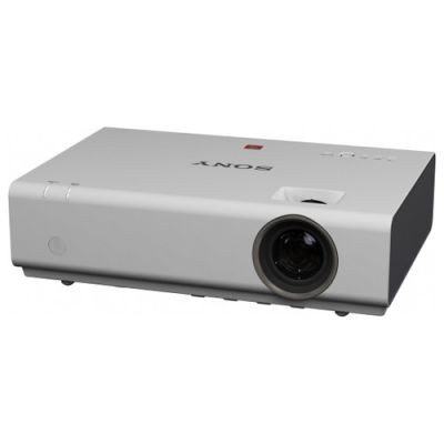 �������� Sony VPL-EW245