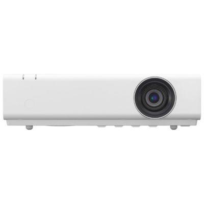 �������� Sony VPL-EX225