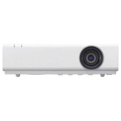 Проектор Sony VPL-EX275