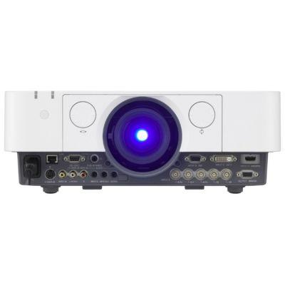 Проектор, Sony VPL-FH35
