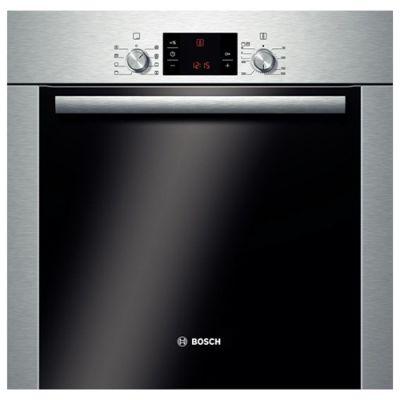 Встраиваемая электрическая духовка Bosch HBA63B251
