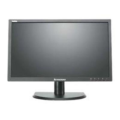 Монитор Lenovo ThinkVision LT2323p T24HDEU