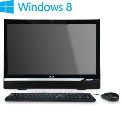 Моноблок Acer Aspire Z3620 DQ.SM8ER.011