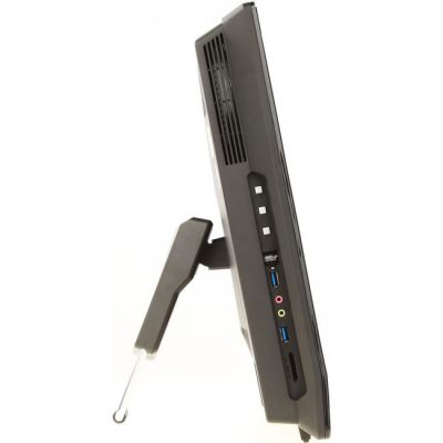 Моноблок Acer Aspire Z1620 DQ.SMAER.009