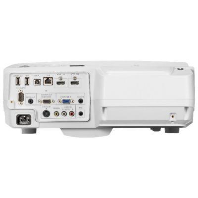 Проектор Nec UM330X
