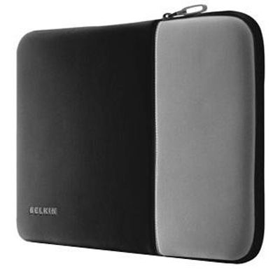 """����� Belkin ��� ��������� Samsung Galaxy Tab 1 (7"""") F8N560cwC00"""