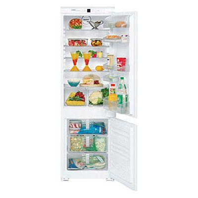 Встраиваемый холодильник Liebherr ICS 3013