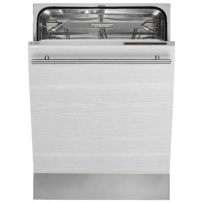 Встраиваемая посудомоечная машина Asko D 5554 XXL FI