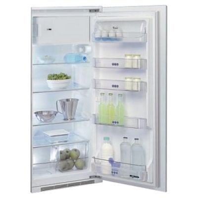 Встраиваемый холодильник Whirlpool ARG 737/A+/4