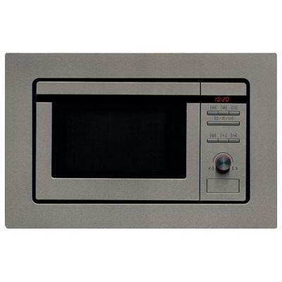 Встраиваемая микроволновая печь Hansa AMM20BIH
