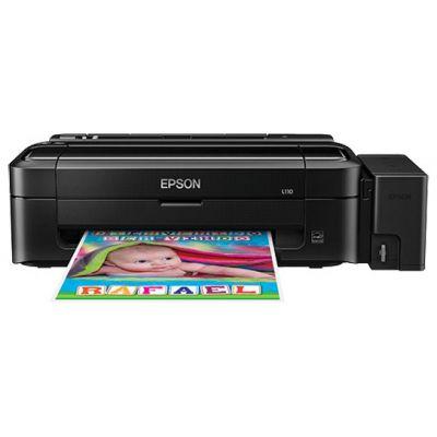Принтер Epson L110 C11CC60302