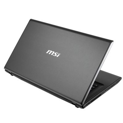 Ноутбук MSI CX70 0NF-201