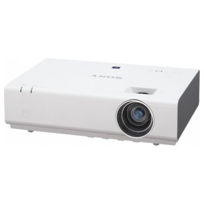 �������� Sony VPL-EX241