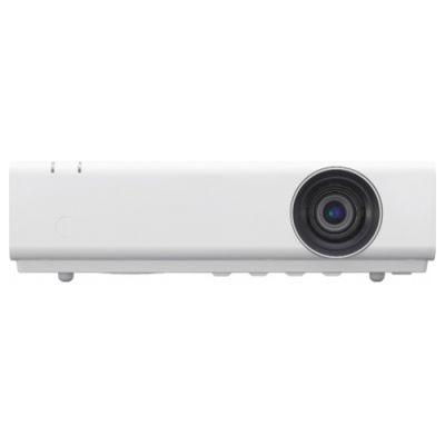 Проектор Sony VPL-EX241