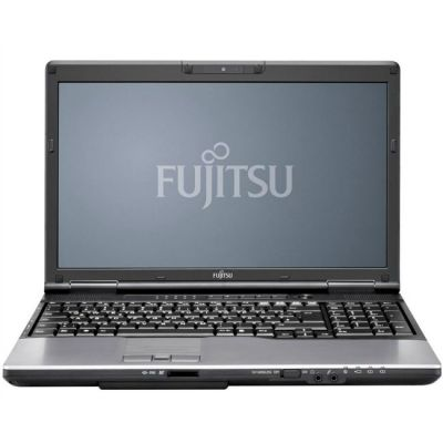 ������� Fujitsu LifeBook E782 VFY:E7820MF065RU