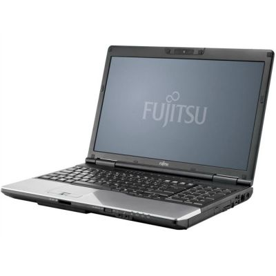Ноутбук Fujitsu LifeBook E782 VFY:E7820MF065RU