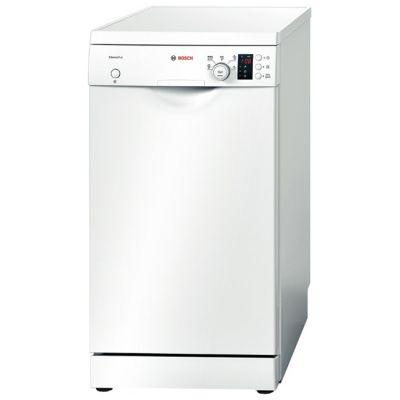 Посудомоечная машина Bosch SPS 53E02