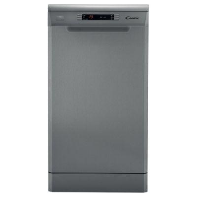 Посудомоечная машина Candy CDP 4709 X