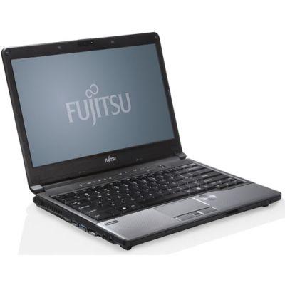 Ноутбук Fujitsu LifeBook S762 VFY:S7620MF071RU